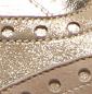Camoscio avorio | Drill Sabbia