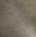 Nappa grigio