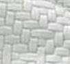 Panero bianco