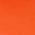 Nappa arancio